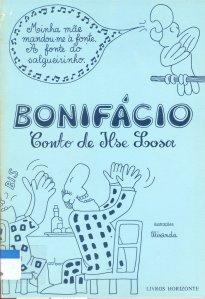 1980_ilselosa_bonifacio_capa (1)