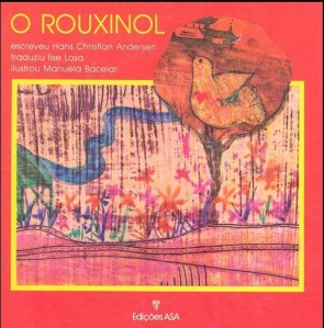 orouxinol